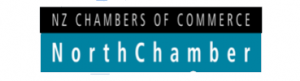 Northern Chamber of Commerce