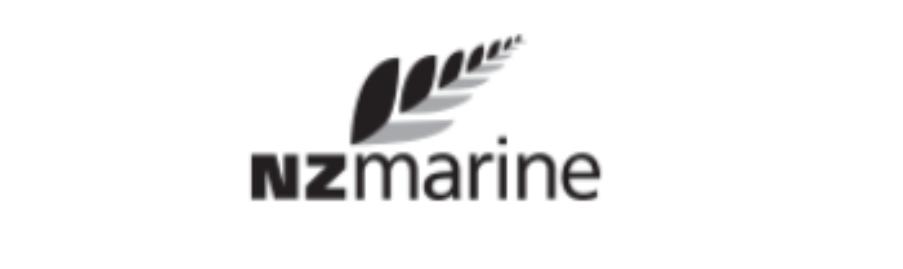 NZ Marine