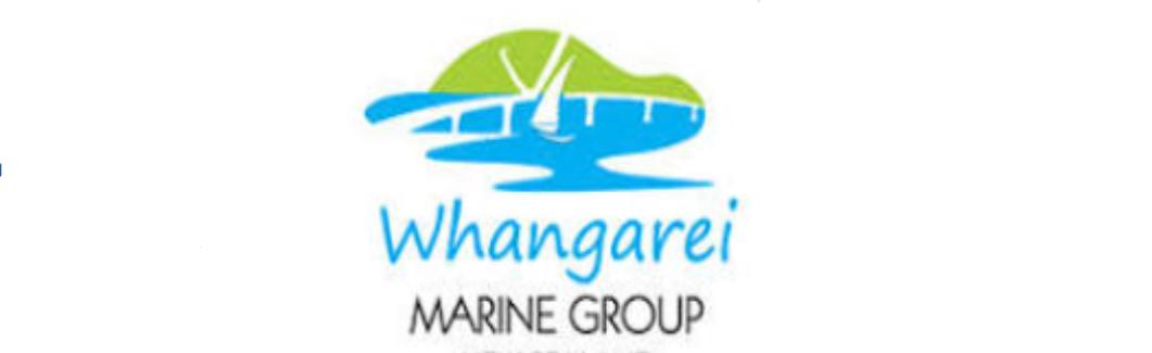 Whangarei Marine Group